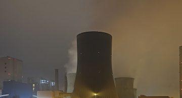 Атомная промышленность США зависит от Росатома