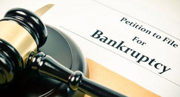 Банкротство ЮКОСа не одобрено Нидерландами