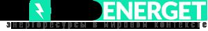WorldEnerget.com: про энергоресурсы в мире