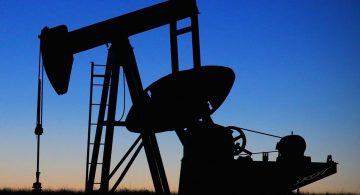 Белорусы открывают новые месторождения нефти