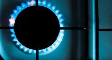Объемы потребления природного газа транспортом вырастут на 160%