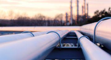 США и Венесуэла: отказ от нефти