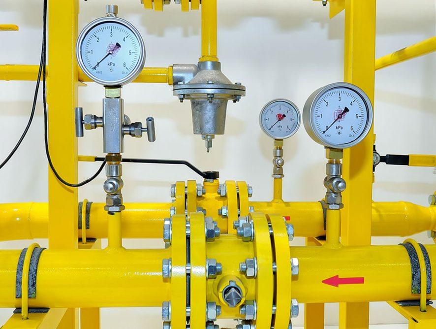 Сланцевый газ и нефть: как цена черного золота влияет на бизнес сланцевиков