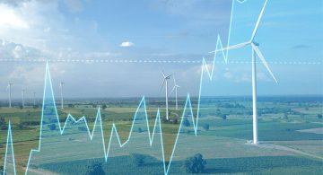 Мнение: альтернативная зеленая энергетика должна получать финансирование на биржах