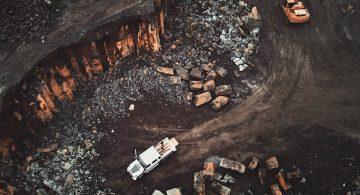 Германия отказывается от угля. Это обойдётся ей в миллиарды евро