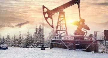 What will be the price of oil in 2019 - expert forecasts