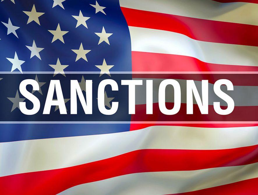 Эксперты о нефтяных санкциях США против Венесуэлы