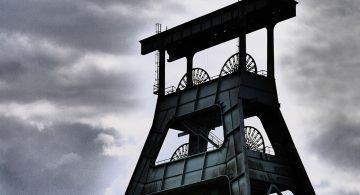 Чеслав Пестюк: рынок энергоресурсов ожидают потрясения
