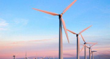 Альтернативная энергетика: проект Ульяновской области получил финансирование