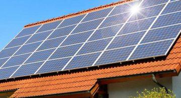 Альтернативные источники энергии: перспективы в Украине