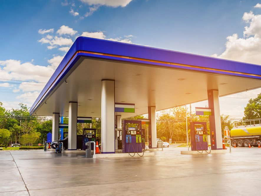 U.S. reduces gas cost in Germany