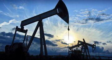 Нефть на Таймыре может оказаться перспективным вложением