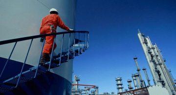 Нефтегазохимию страны решено развивать