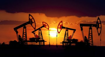 Geologists urged to look for new oil fields