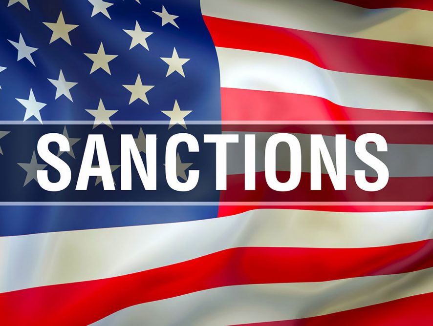 Experts about US oil sanctions against Venezuela