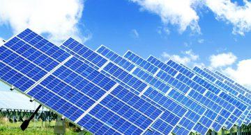 Блокчейн и развитие альтернативной энергетики