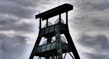 Refusal of coal in Germany did not affect record exports from Russia