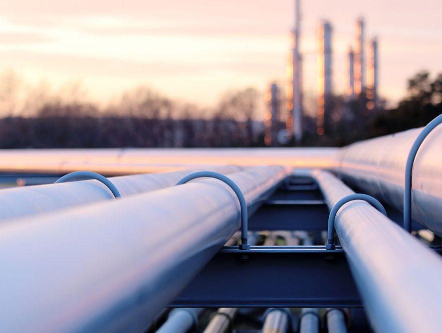 USA and Venezuela: refusal of oil
