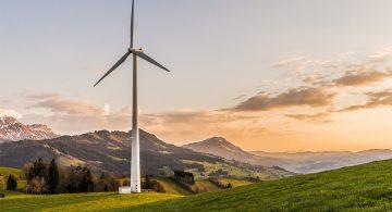 Преимущества возобновляемых источников энергии: будущее альтернативной отрасли