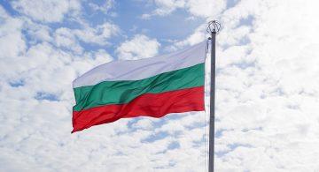 Возобновление строительства АЭС в Болгарии: какие шансы у России выиграть тендер