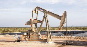 Ситуация на нефтяном рынке: обзор колебаний и их последствия