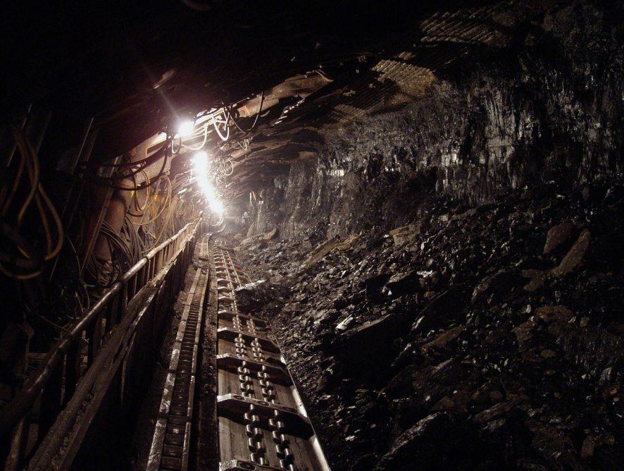 Строительство угольного терминала в Приморском крае: подписание соглашения