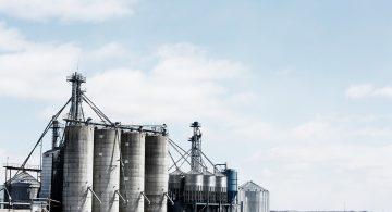 Развитие газотранспортной системы в Болгарии в рамках «Турецкого потока»
