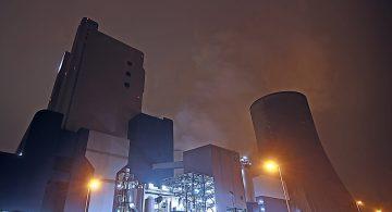 Взрыв на Ровенской АЭС: что случилось и насколько опасна ситуация