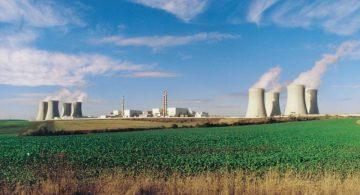 Куда движется атомная энергетика Японии после Фукусимы