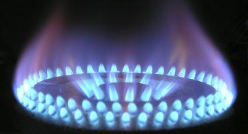 Система очистки природного газа как новый способ усовершенствовать процесс