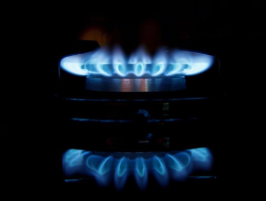 Где в России наиболее доступный газ для населения