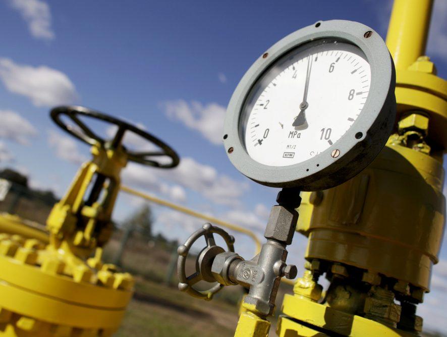 Польша и российский газ: страна намерена отказаться от поставок из РФ