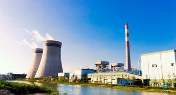 Угольная ТЭС против возобновляемых источников энергии: есть ли будущее у отрасли