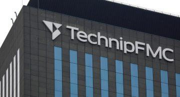 Нефтесервисная корпорация TechnipFMC разделяется на две компании