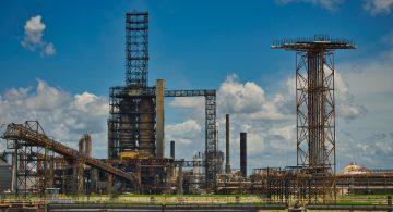 Переговоры поставки нефти между Беларусью и Казахстаном