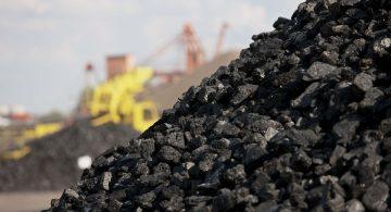 Как развивается российская угольная промышленность: проблемы отрасли