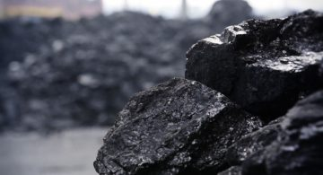 Добыча угля на Сахалине должна составить более 11 млн тонн до 2022 года