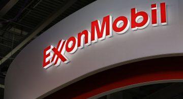 Компания ExxonMobil распродает одни активы, чтобы инвестировать в другие