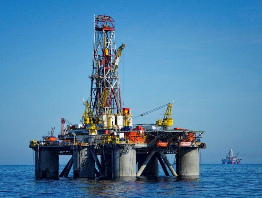 Компания Springfield открыла новые месторождения нефти и газа на шельфе Ганы