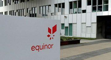 У энергетической корпорации Equinor упала прибыль за 2019 год
