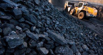 Как отказ Польши от угля из России повлияет на объемы добычи и поставок