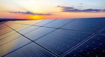 Калифорнийские ученые представили солнечные ночные батареи