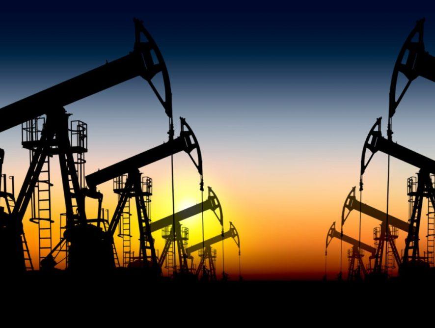 Беларусь ищет новые источники импорта нефти, чтобы снизить зависимость от России