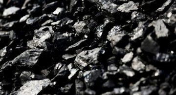 Испания анонсировала полный отказ от угля до 2038 года