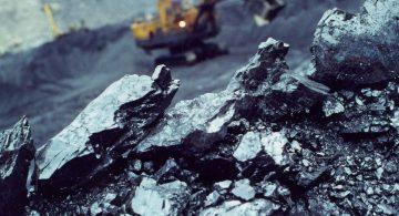 Экспорт угля из России в Индию увеличится в 6 раз: планы сотрудничества стран
