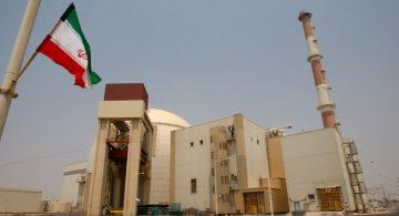 Иранская ядерная программа: насколько реальна угроза со стороны страны