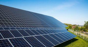 Технология охлаждения от компании Sunbooster позволит увеличить объемы получаемой энергии