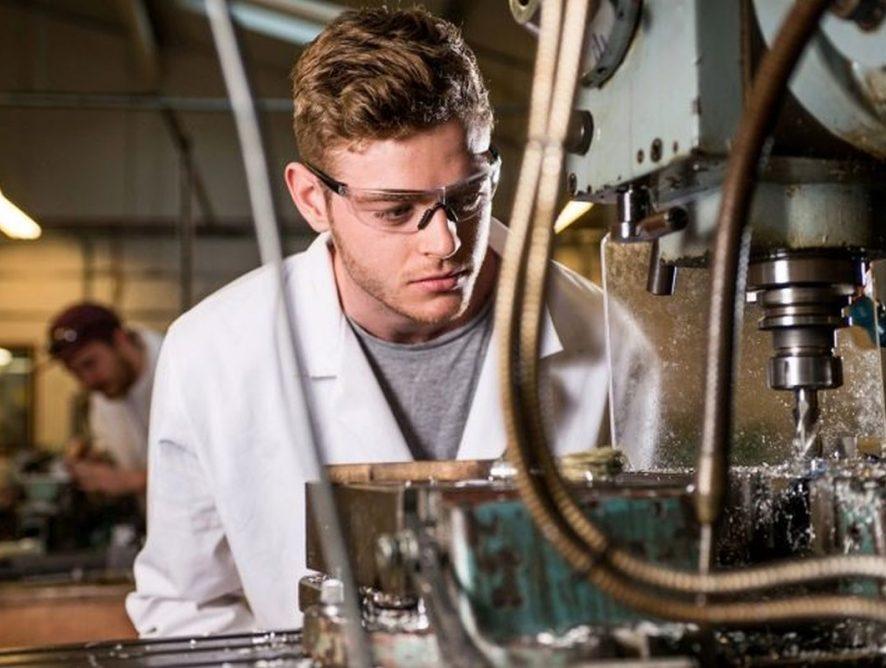 Ученые ядерщики разработали новый метод расчета для применения в атомной энергетики