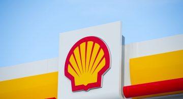 Shell вынесла окончательное инвестиционное решение по проекту Surat