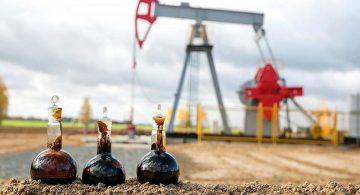 Белоруссия покупает нефть у США, отказываясь от российской